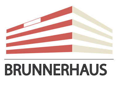 Brunnerhaus