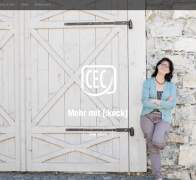 CEC World